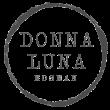 DonnaLuna | Fashion Shop Made in Italy Sydney